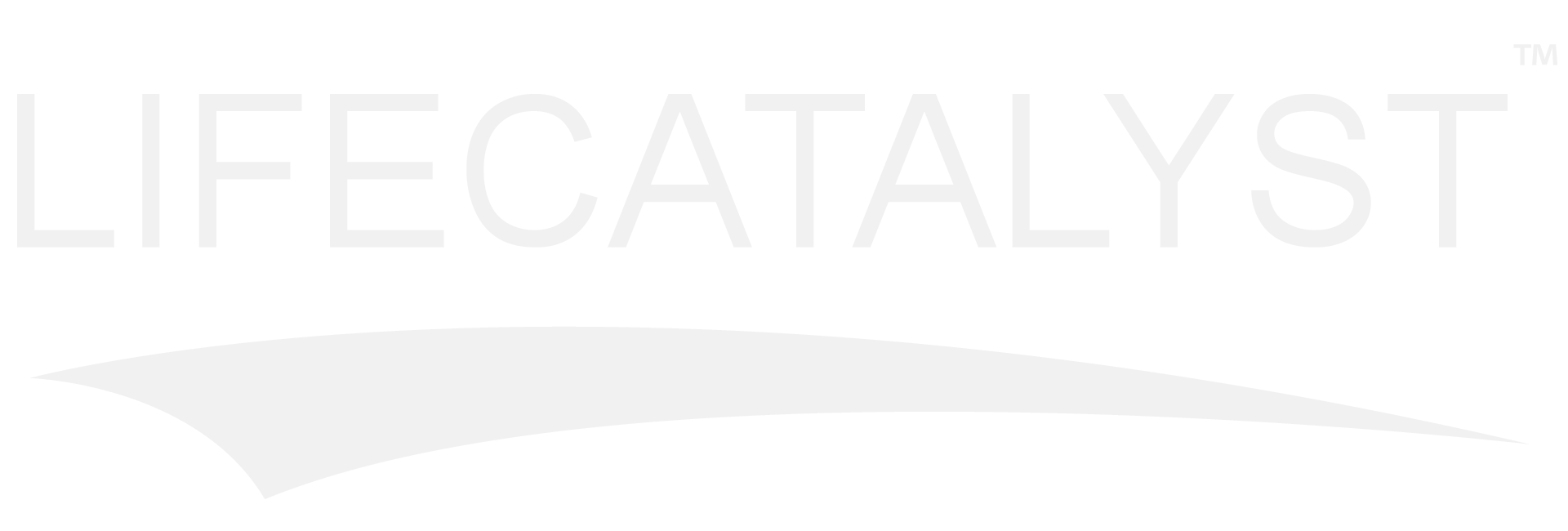 Life Catalyst Consulting